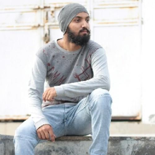 Singh's Creation