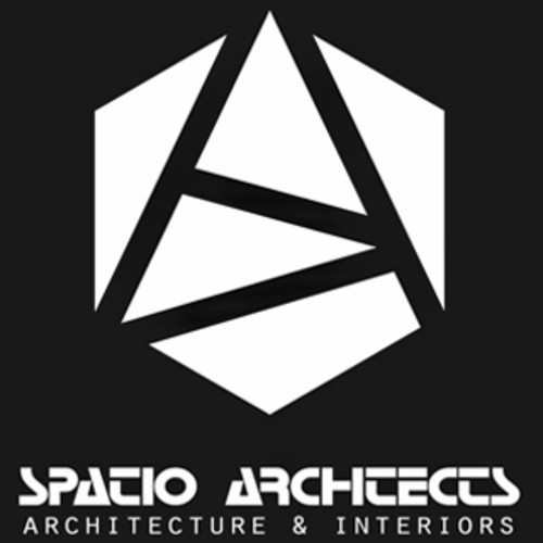 Spatio Architects