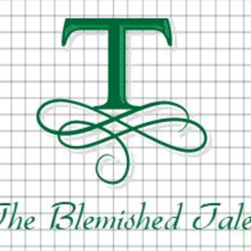 The Blemished Tales