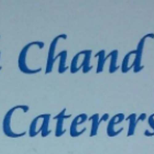 Girish Chand Gupta Caterers