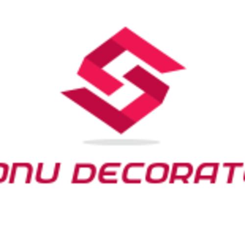 Sonu Decorator