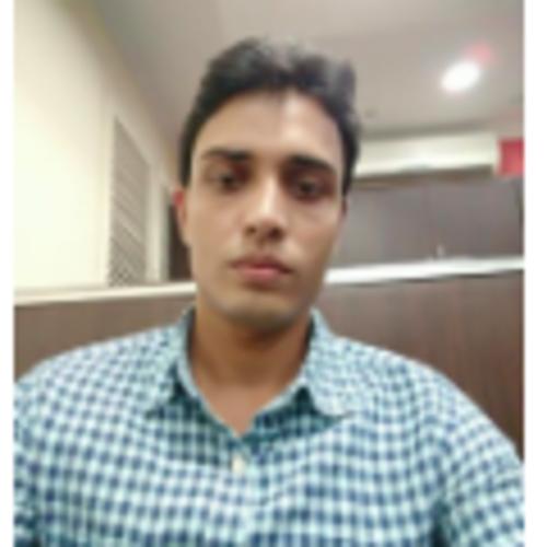 Jeevan Kumar Jha