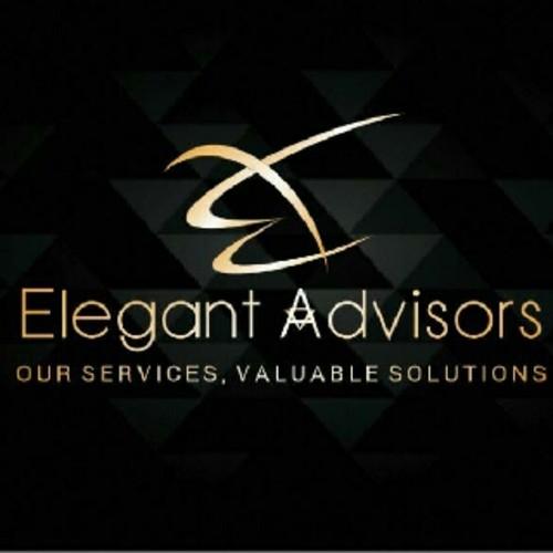 Elegant Advisors