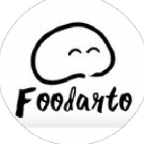 Foodarto