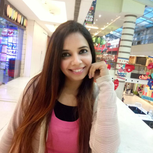 Rozy Singh