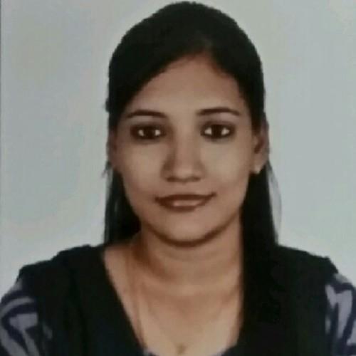 Thahira Begum S