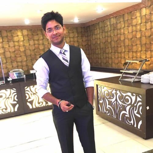 Vijay P Kumar & Associates