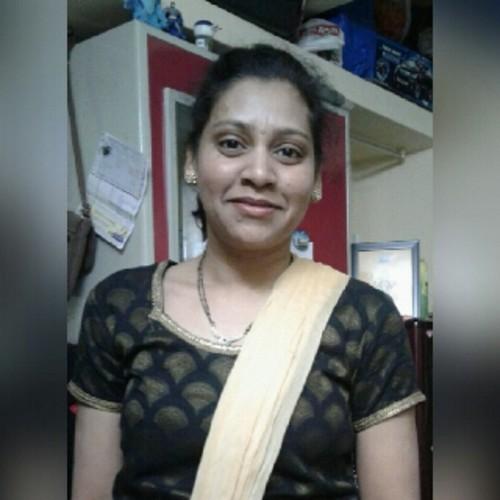 Nabha Bothare