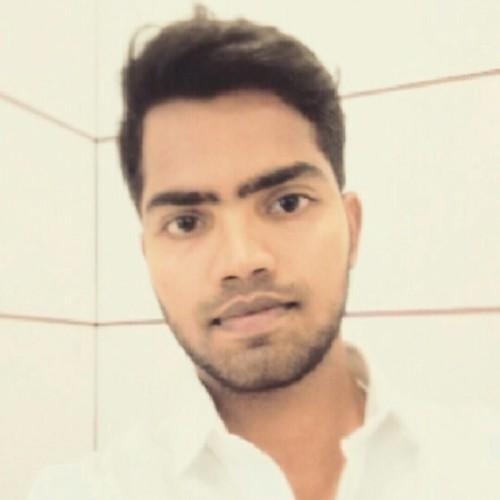 Sathish Gopal