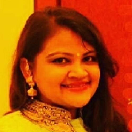 Rasila Satra