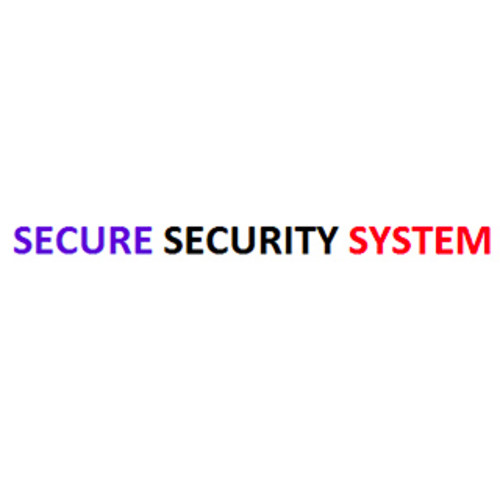 Secure Security System