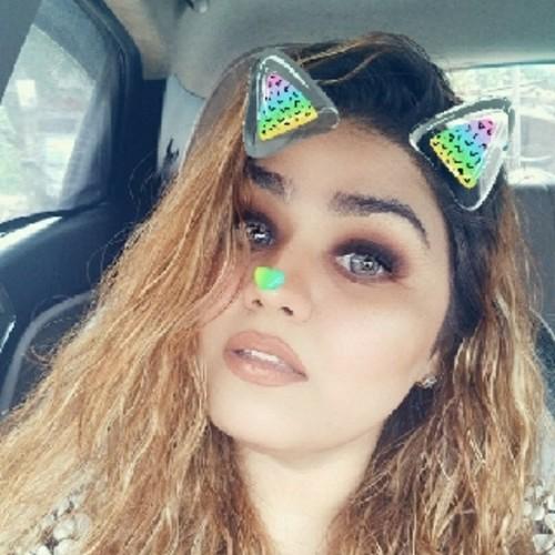 Arshi Pathan