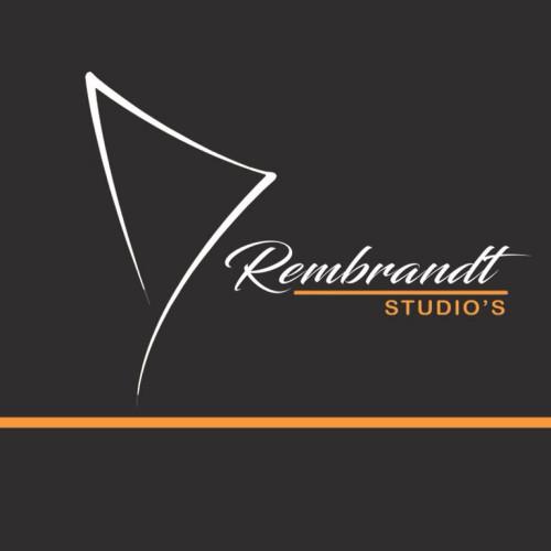 Rembrandt Studios