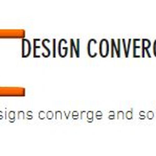Design Convergence