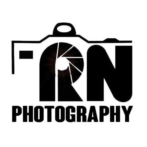RN Photography