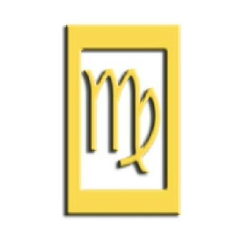 IFP Mayukh Mukherjee