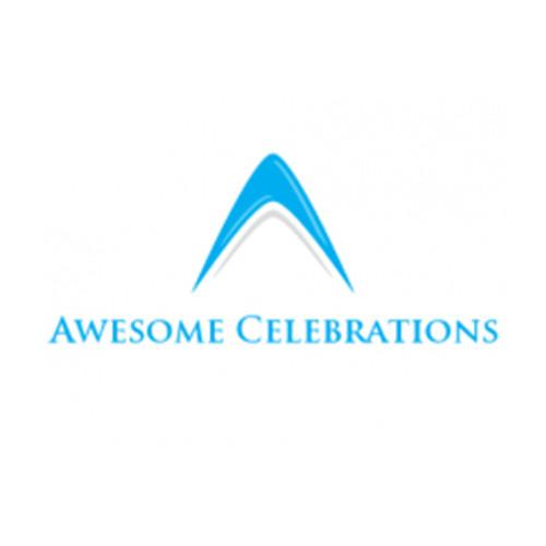 Awesome Celebrations