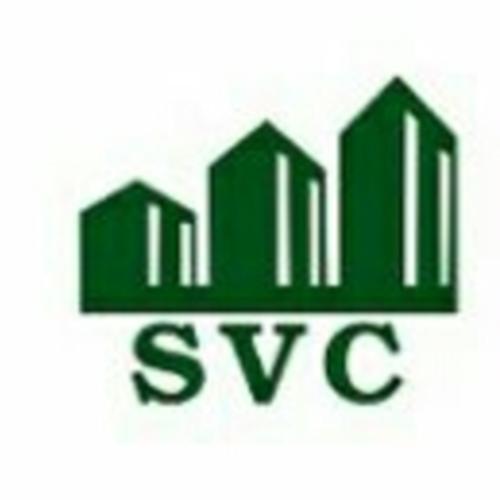 Shri Vinayaka Constructions