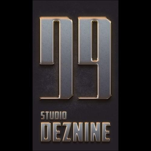 Deznine Design Studio