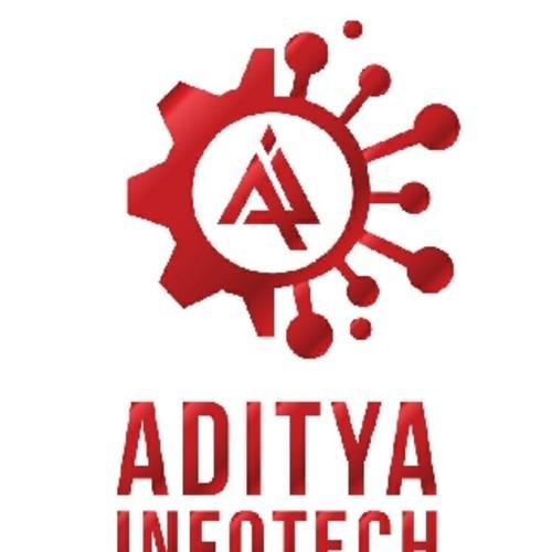Aditya Infotech