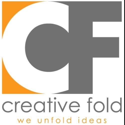 Creative Fold