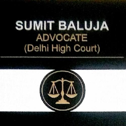 Sumit Baluja