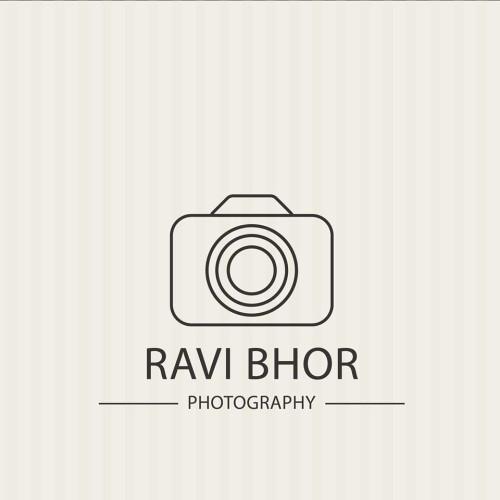 Ravi Bhor Photography