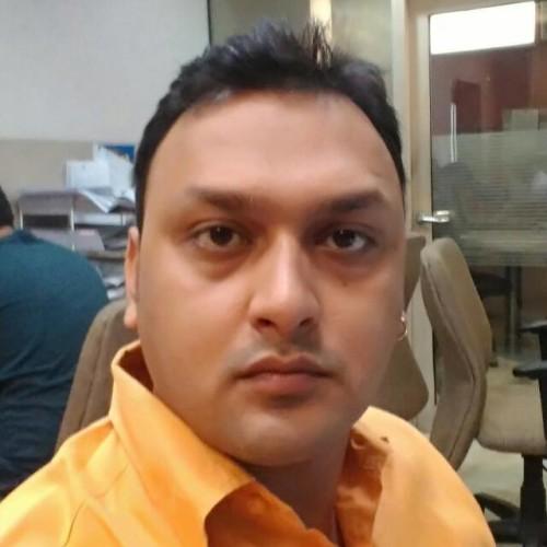 Nidhi Design Accord