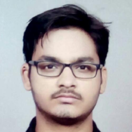 Manmohan Jaiswal