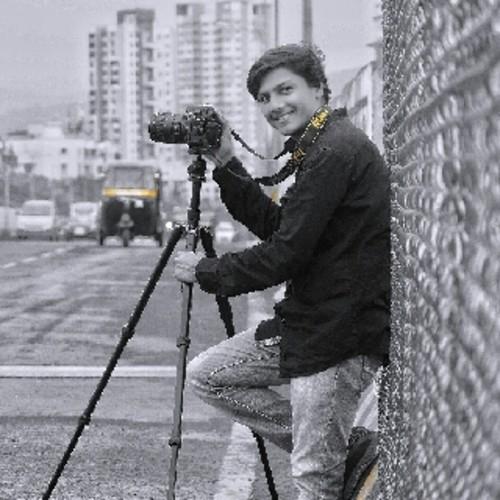 Capture Pictures