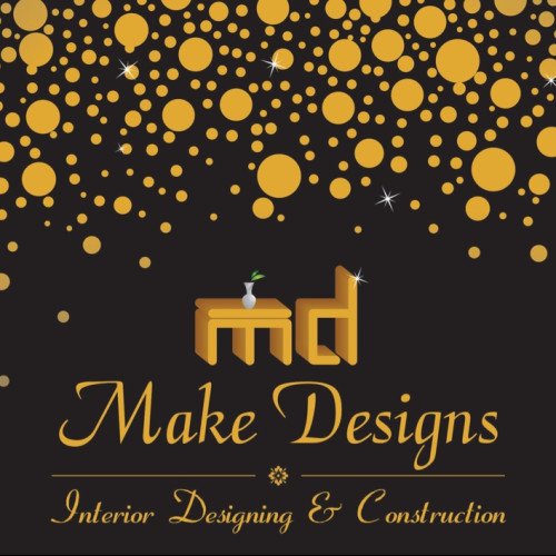 Make Designs