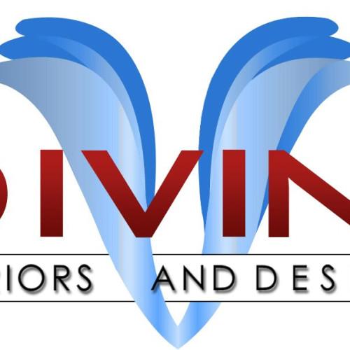 Divine Interiors & Designs