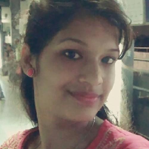 Harshita Jain