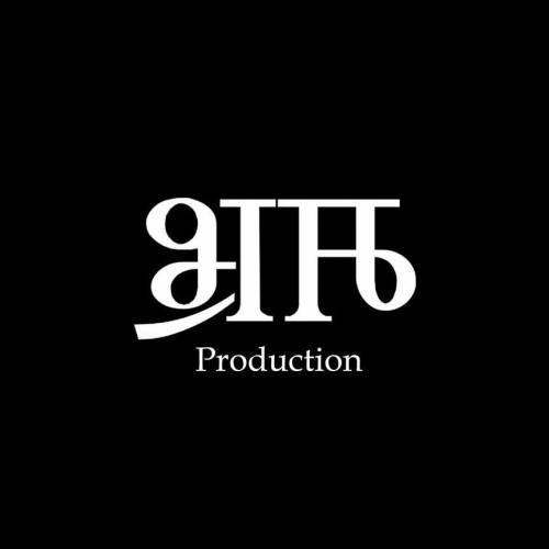 Bhram Production