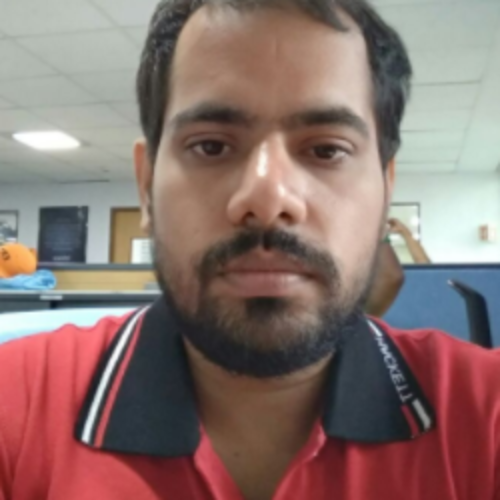 Shashi Tiwari