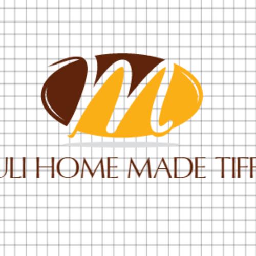 Mauli Home Made Tiffins