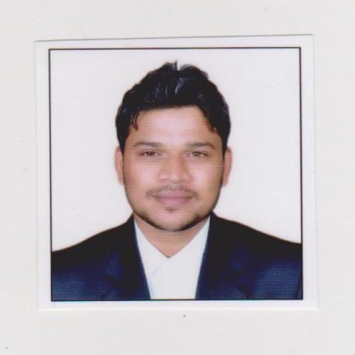 Adv. Prasad Padmakar Vakdikar