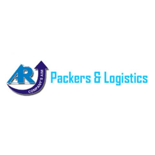 Arc Packers & Logistics