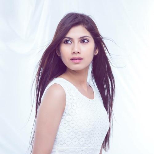 Deepika & Priya Photography