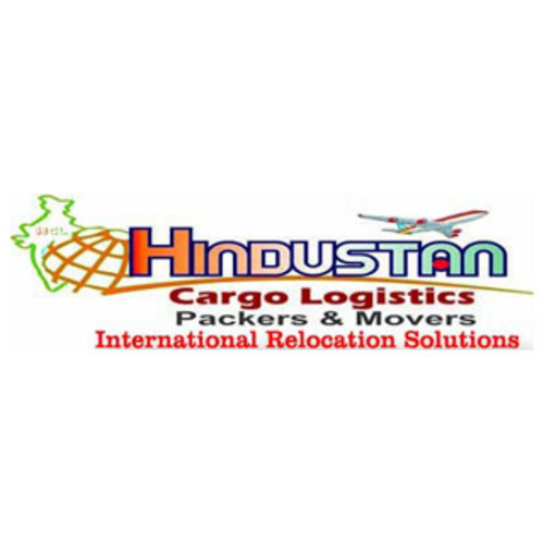 Hindustan Cargo Logistics Packers & Movers