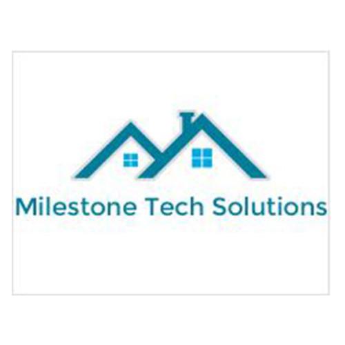 Milestone Tech Solutions