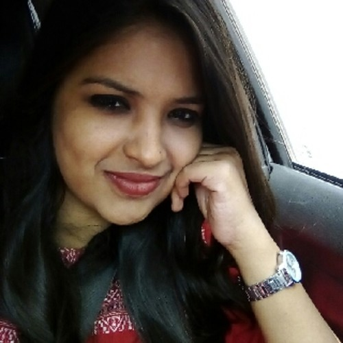 Sangeeta Banerjee