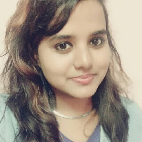 Mandakini Singh