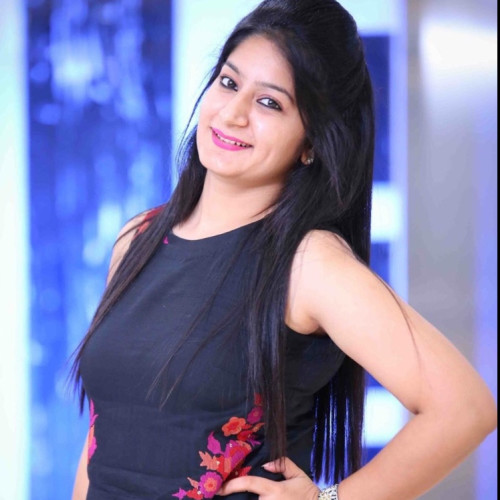 Fit Foods by Richa Arora