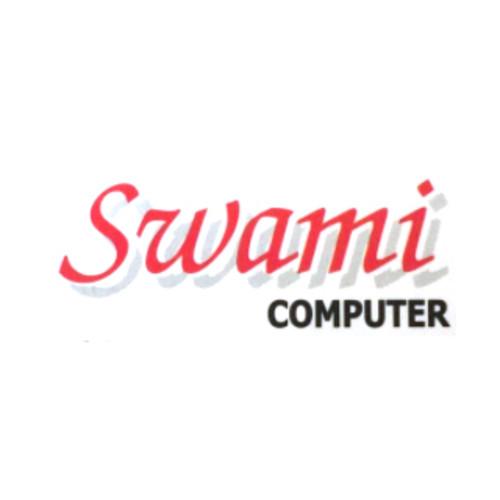 Swami Computer