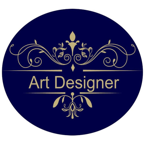 Art Designer
