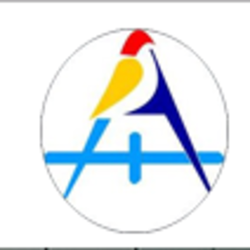 Anugraha Inc.