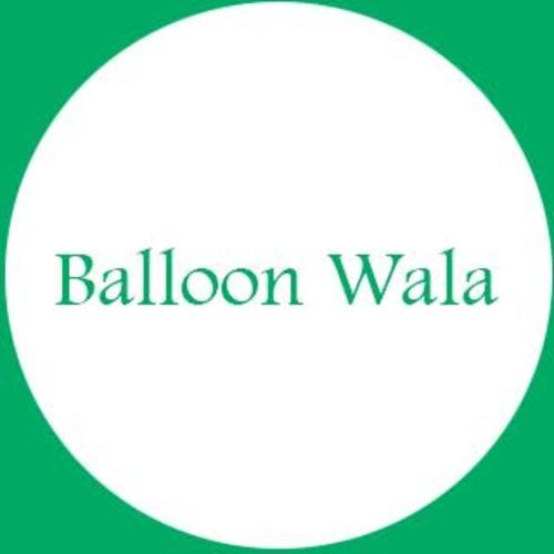 Balloon Wala