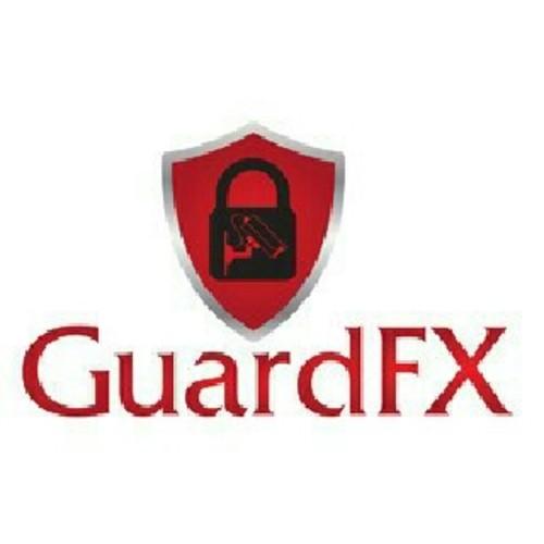 GuardFX