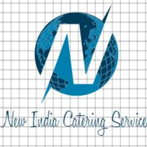 New India Catering Services